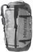 Marmot Long Hauler Duffle Bag L (75 L) Dark Mineral/Dark Zinc